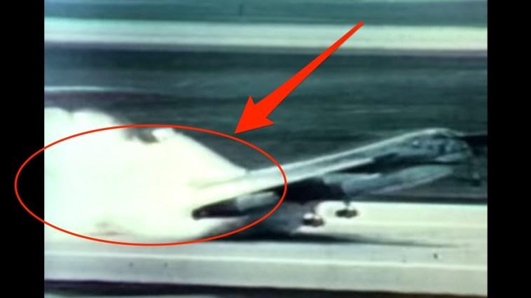 convair_b-58_hustler_emergency_landing_-_1961_united_states_air_force_educational_documentary_-_youtube