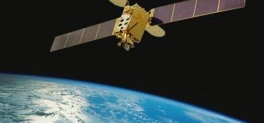 satelite-comunicacao