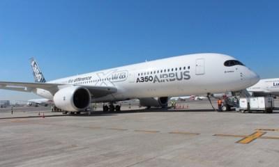 Airbus A350 F-WWYB (14)