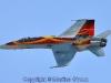 CF-18 Hornet Photos