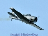 T-6 Texan Photos