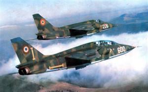 IAR 93 Vultur