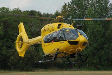 inaer aviation italia elicotteri 118