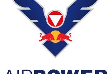 airpower 2016 zeltweg