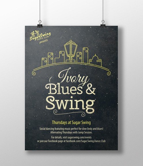 poster_mockup_blues