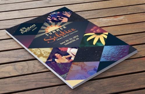 solstice-2014-postcard-design