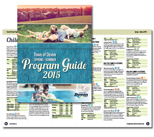 summer-guide-layout-design2