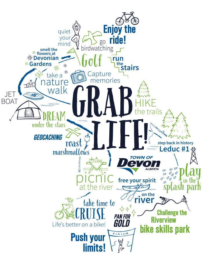 grab-life-graphic