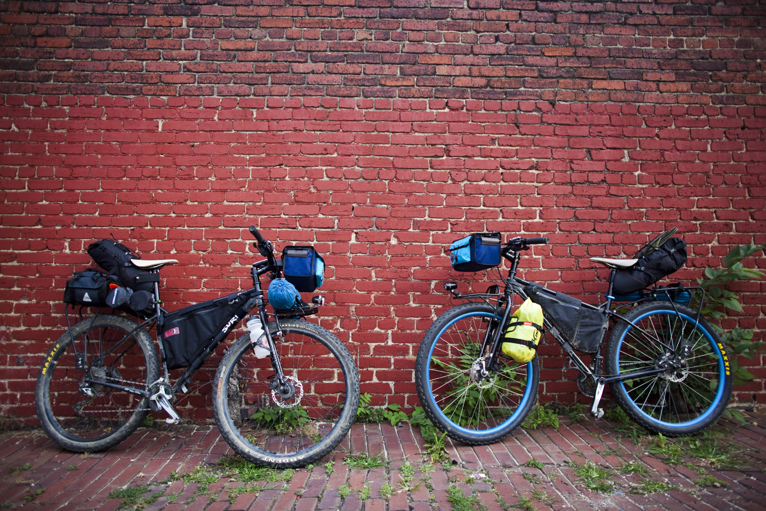2014_bikepacking_swift_002