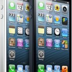 2012-iphone5