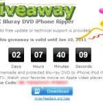 WinX-Bluray-DVD-iPhone-Ripper