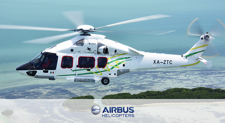Airbus_main