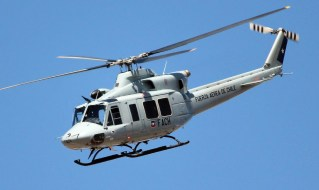 Gbell412-index