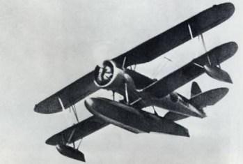 Ge8n-2