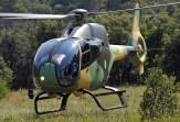 Gec120-colibri-index
