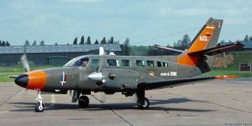 Gf406-2