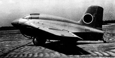 Gj8m-2