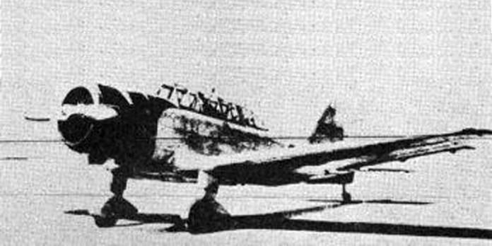 Gk10w-2