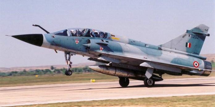 Gmirage2000-2