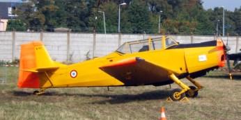 Gn3202-3