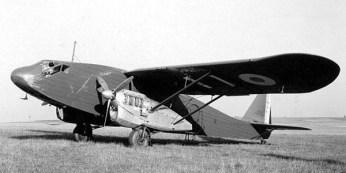 Gpotez65-2