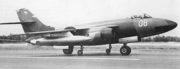 Gvautour-2