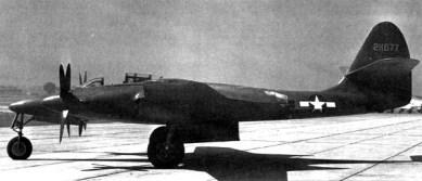 Gxp67-2