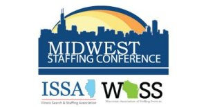 Midwest Staffing Conference 2014