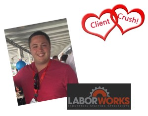 Client Crush_JeffShearer_LaborWorks
