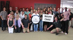 Welcome Avionte Clients!