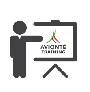 AvionteTrainingImage