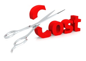 Avionte Staffing Software - Reduce Your Staffing Costs