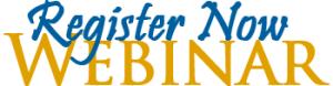 Register Now Avionte Webinar