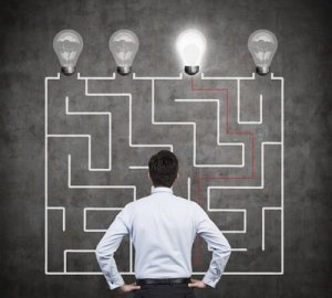 Finding Great Employees 3 , Problem Solving_smallest