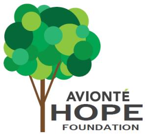 Avionte Hope Logo (2)