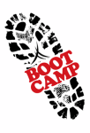 Avionte Bootcamp graphic