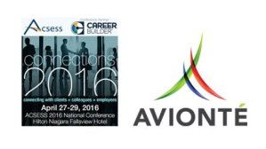 ACSESS Conference_Avionte