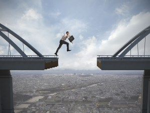 Overcoming Sales Objections