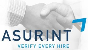 Partnership_Asurint