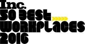 IncBestWorkplaces2016