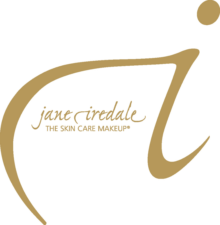 Jane_Iredale_Make_up_at_Avissa_salon_and_spa