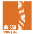 Avissa Salon | Spa logo