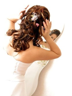 Avissa Salon and Spa Ann Arbor Bridal Services