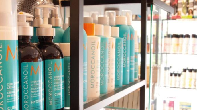 Products-at-Avissa-Salon