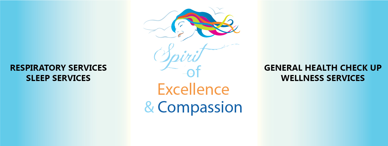 excellence-with-compassion-aviss-health