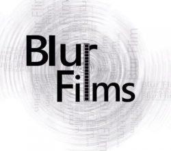 blurfilms