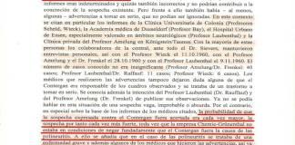 Resultado de busqueda polineuritis talidomida contergan grunenthal