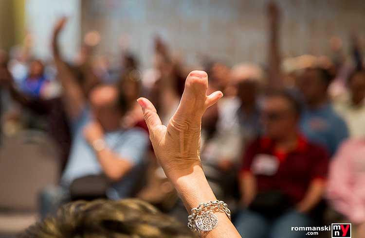 AVITE vota en Asamblea continuar exigiendo justicia por vía judicial y política