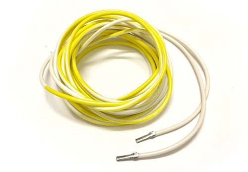 Yellow-Heat-Cable-1