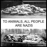 holocaust-animals